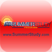Summer Study Programs cd burning programs