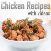 Chicken Recipes Videos chicken pie recipes