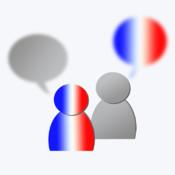 I Talk French!