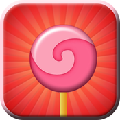 Hard Candy Challenge HD