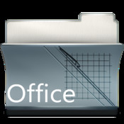 Learn For OfficeOnline