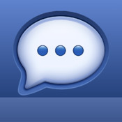 messenger for facebook