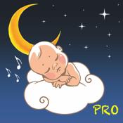 Sleepy Baby Sounds Pro