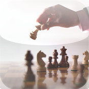 Chess - Improve Your Game