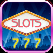 Aaron`s Vegas Strip Casino with Slots, Blackjack, Poker and More! strip poker man