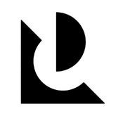 ASL: Numbers (Lifeprint.com)
