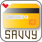 Credit Savvy Lite - Compare Credit Deals