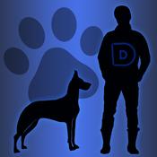 Dogia: The Dog Training App