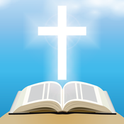 Fill in the Blank Bible Verses Pro - The Fourth Book of Moses Called Numbers