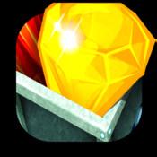 Gems & Jewels Unblock Blitz
