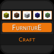 Guide for Furniture Craft horizon furniture