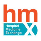 Hospital Medical Exchange medicine