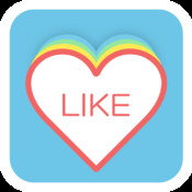 InstantLike Pro – Fast & Real Likes for Instagram Photos