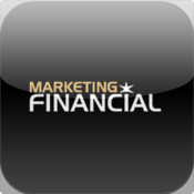 Marketing Financial Agent