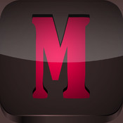 Middletown Press for iPad