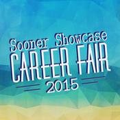 OU Sooner Showcase Career Fair