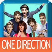 Photo Booth - One Direction version free for Facebook, Flickr, Omegle, Viber & Skype skype version 3