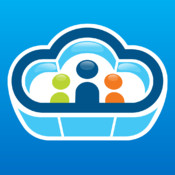 Skydeck - share photos, meet people, chat, make friends