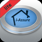 1-Assure LITE - Ultimate Home Contents App
