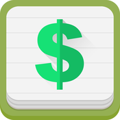 Expenses Housekeeper - Your pocket expenses manager, budget planner, account tracker