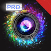 Filter That Sh*t PRO - Record live clips with movie filters, film maker, camera photo effects for your Instagram, Facebook & Viddy likes record live webcam