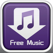 Free Music Download™ - Browse and Download and Players lg phone sync download