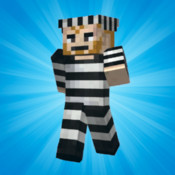 People Skins for Minecraft