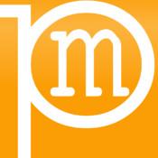 PhotoMem Lite - PhotoMemory Lite Version, the photo dictionary for kids
