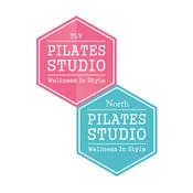 Pilates Studio App פילאטיס סטודיו