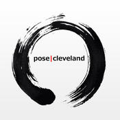 Pose Cleveland Yoga Studio