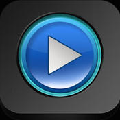 Quick Player - full featured media center player full featured