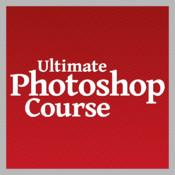 Ultimate Photoshop Course