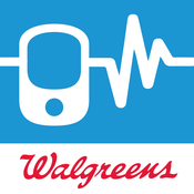 Walgreens Connect - for Well at Walgreens connected devices