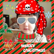 Amazing Photo Sticker,Frame&Smileys-Para Animated Pictures Free
