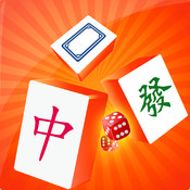 Amj.Chinese Mahjong:To teach you How to Play good in Chinese Mahjong