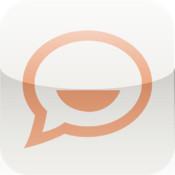 나한테바나나 - 매일 16명 소개팅 어플(미팅/채팅)