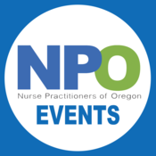 Nurse Practitioners of Oregon Educational Events