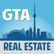 Official GTA Real Estate App - Search Toronto MLS for Homes, Condos & Lofts