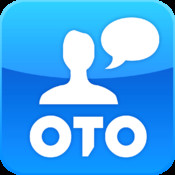 PlayOTO-Free Calls & Messages