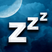 Sleep Genius: Natural Health