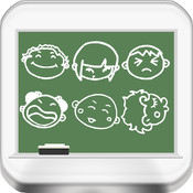 Student Profiles - Classroom Management Tool