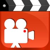 Videoshop - Video Editor FREE