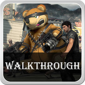 Walkthrough for Dead Rising 3 – Dead Rising 3 Wiki Guide, Multiplayer Tips , Weapon Using Guide, All Tips and Tricks rising
