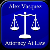 Alex Vasquez Attorney At Law - Amarillo attorney louis st tax