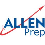 Allen L1 CFA® Exam Audio Series: 2014 Edition