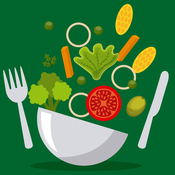 Easy Vegetarian Recipes - Easy & Simple Meals easy