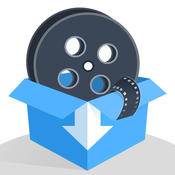 Free Video Downloader Player – best movie dl & super play manager downloader