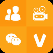 oV Usernames - For ooVoo video chat