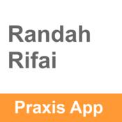 Praxis Randah Rifai Duisburg