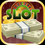 All New Riches of Lucky Las Vegas - Slots Machines Casino HD
